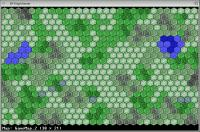BattleForce map viewer